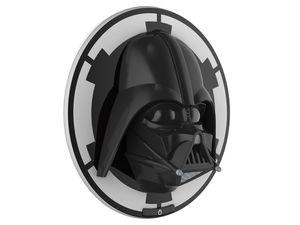 PHILIPS 3D Wall Light Darth Vader