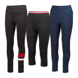 ACTIVE TOUCH     Lauf- / Sporthose