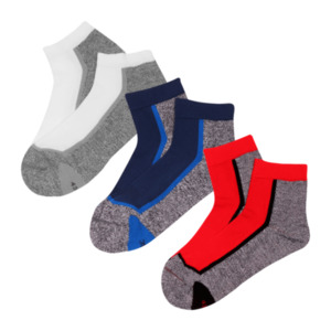 ACTIVE TOUCH  	   Laufsocken