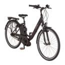 Bild 2 von Prophete Alu-City-E-Bike 28