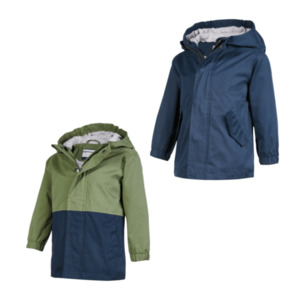 POCOPIANO  	   Outdoorjacke