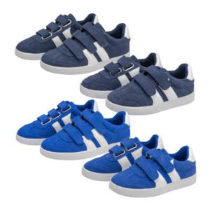 WALKX     Klett Sneaker