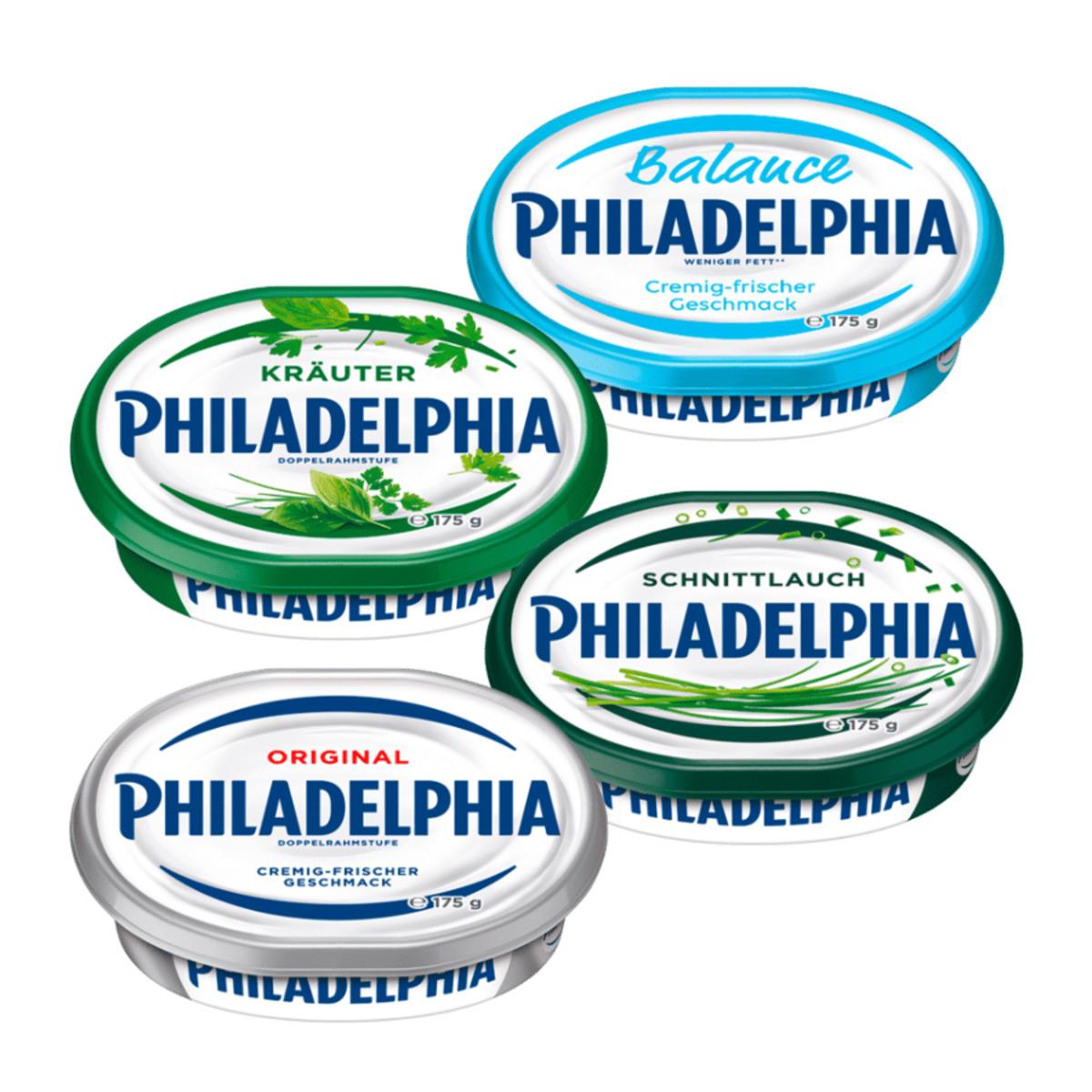 Bild 1 von Philadelphia