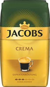 Jacobs Crema Expertenröstung 1kg