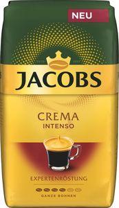 Jacobs Crema Intenso Expertenröstung 1kg