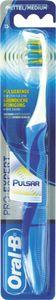 Oral-B ProExpert Pulsar Zahnbürste, 1 Stück