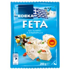 EDEKA Feta
