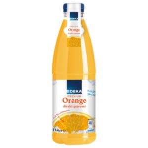 EDEKA Premium Orange
