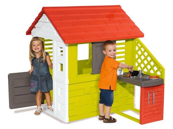 Sommerküche Gebraucht : Gebrauchtes original krankenhausbett gebraucht kaufen