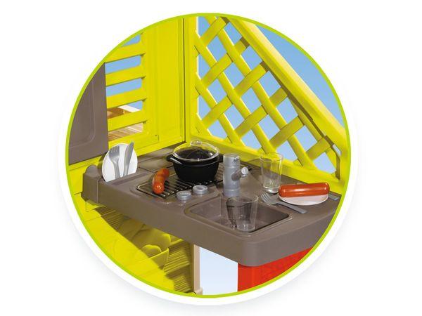 Sommerküche Gebraucht : Leichte sommerküche zvab
