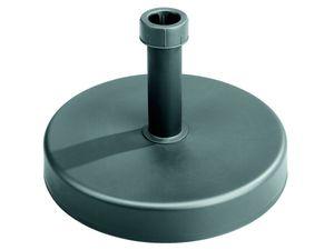 Schneider Beton-Ständer 30 kg anthrazit