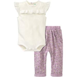 Newborn Body und Hose