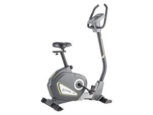 Kettler Heimtrainer Axos Cycle P-LA