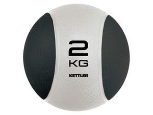 Kettler Medizinball 2 Kg