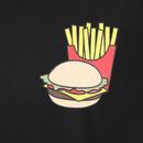 Bild 3 von Herren Shirt mit Print