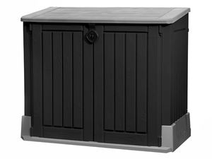 Keter Gartenbox Store-it-out Midi