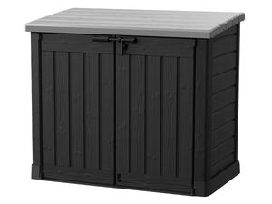 Keter Gartenbox Store-it-out Max