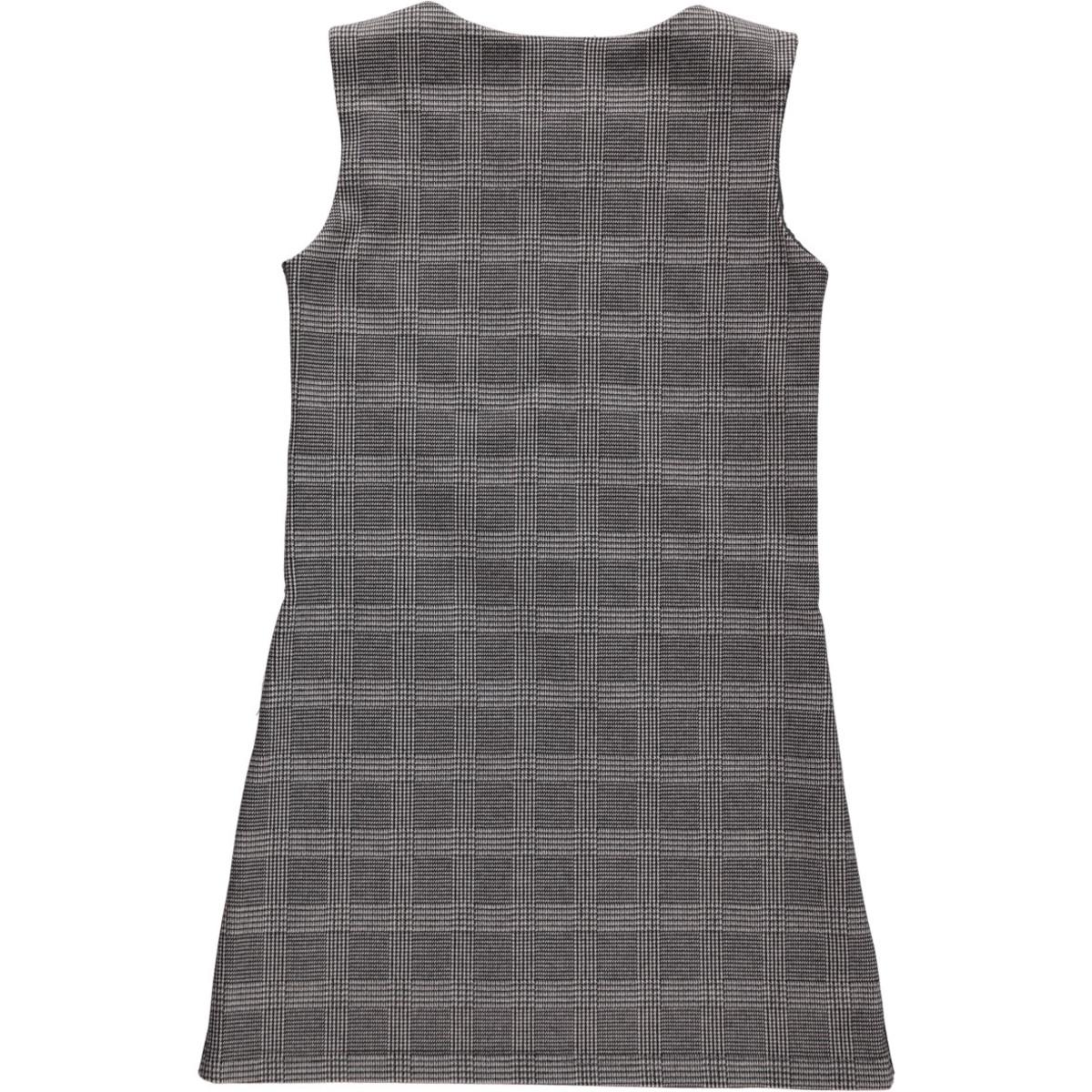 Bild 2 von Mädchen Kleid im Glenscheck Muster