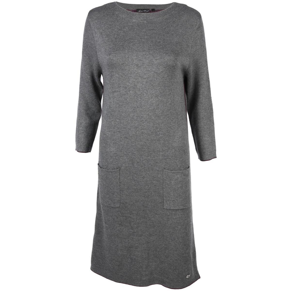 Bild 1 von Damen Kleid mit 3/4 Ärmeln