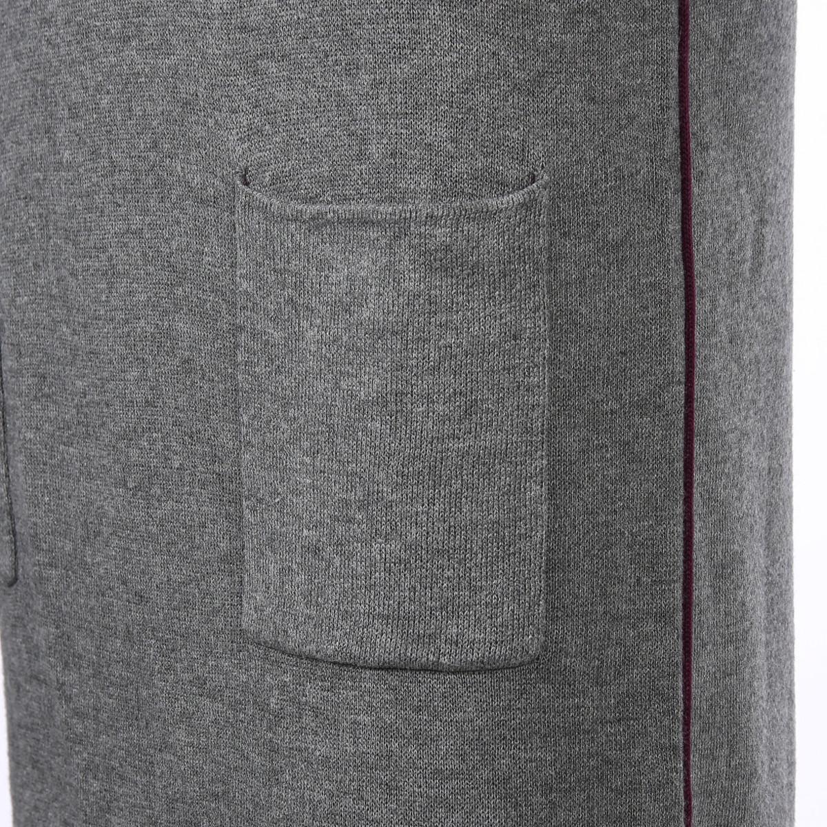 Bild 3 von Damen Kleid mit 3/4 Ärmeln