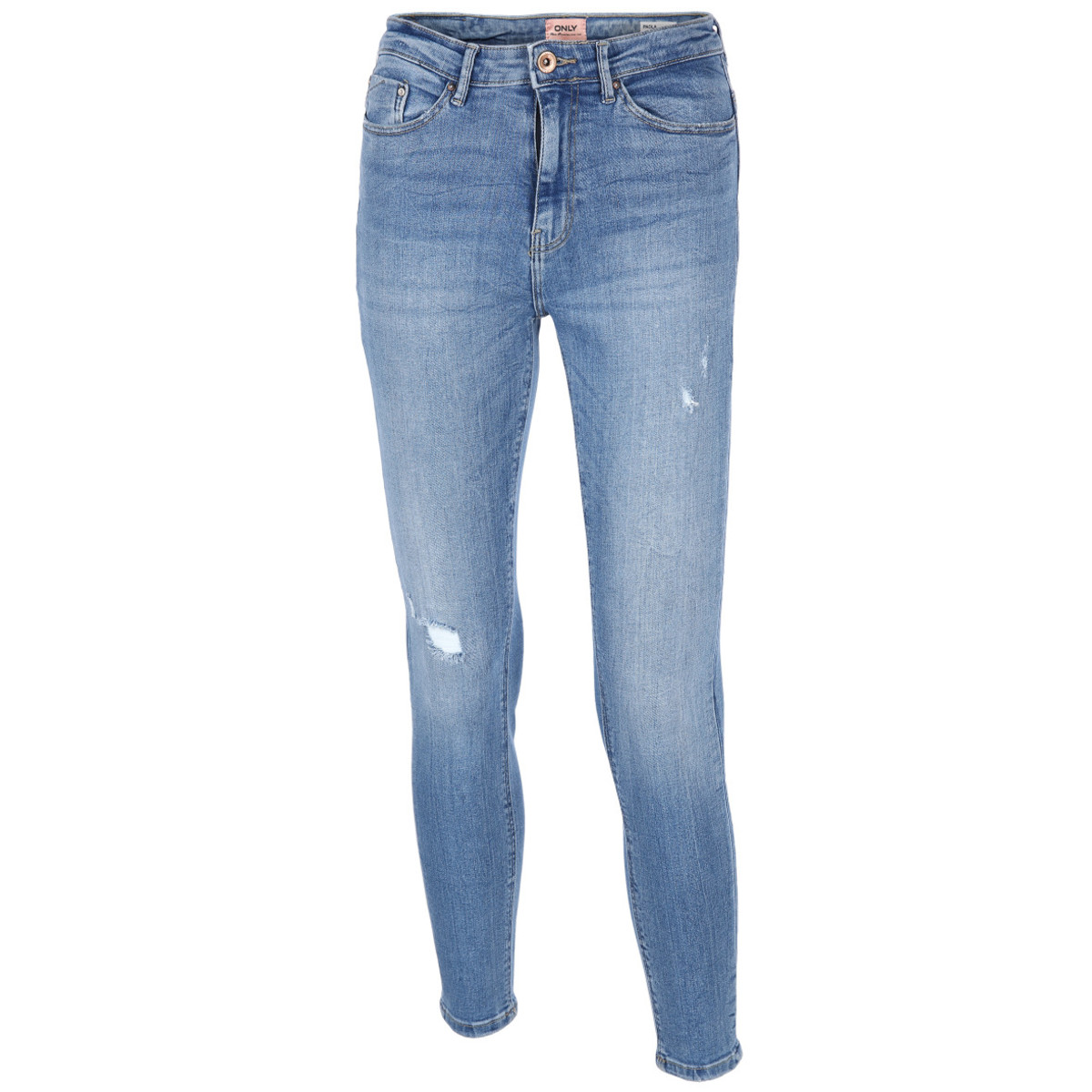 Bild 1 von Damen Only Jeans PAOLA High Waisted