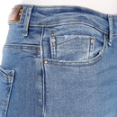 Bild 3 von Damen Only Jeans PAOLA High Waisted