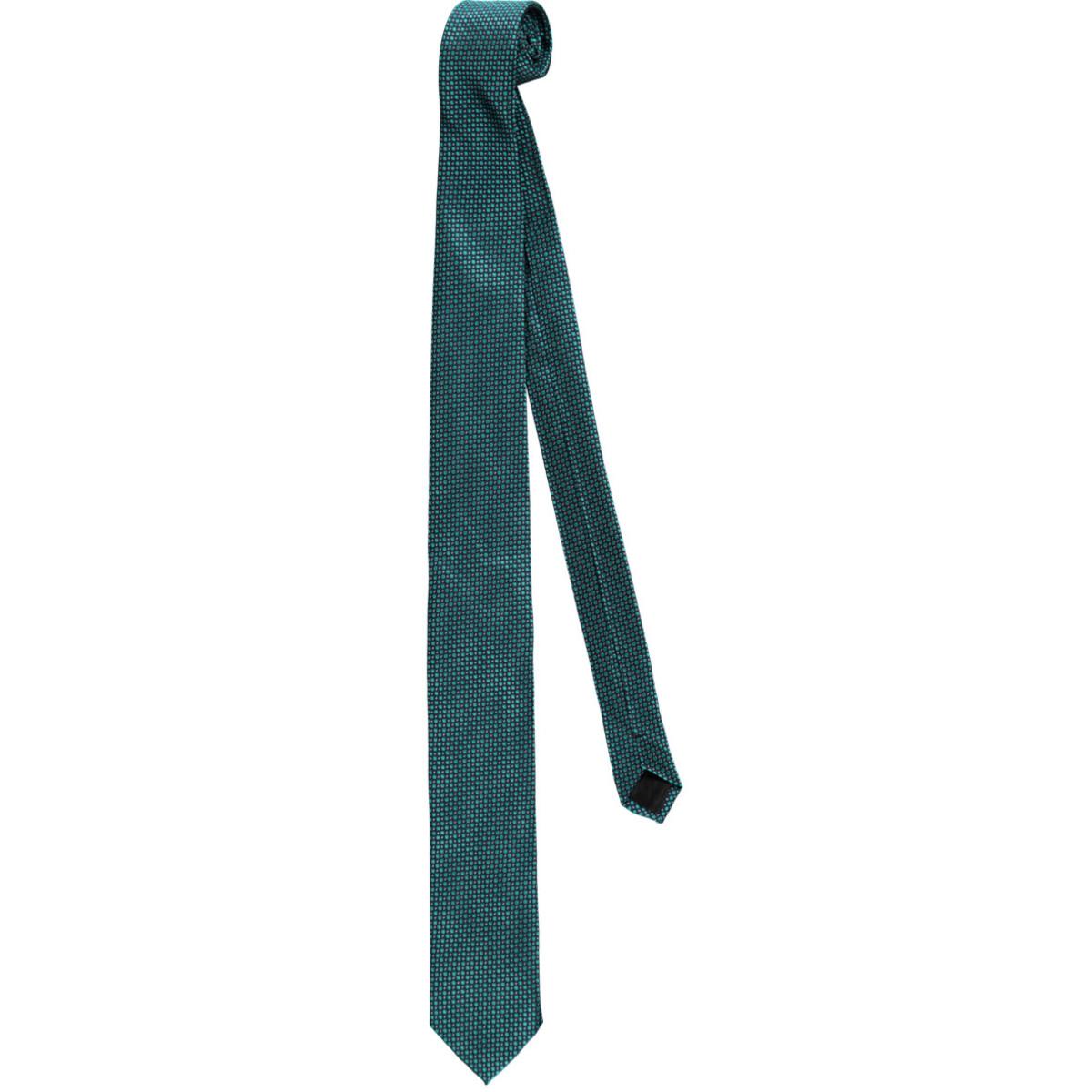 Bild 2 von Herren Krawatte