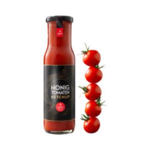 NiederlandeHonigtomaten oder Honigtomaten Ketchup
