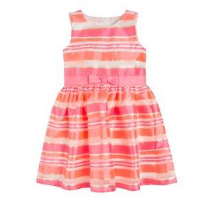Kinder Kleid