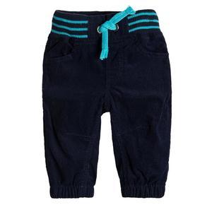 Baby Hose für Jungen