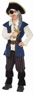 Kinder Kostüm Pirat Jack