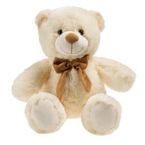 SMIKI Teddy creme