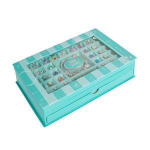 SMIKI Luxusarmbänder Collection