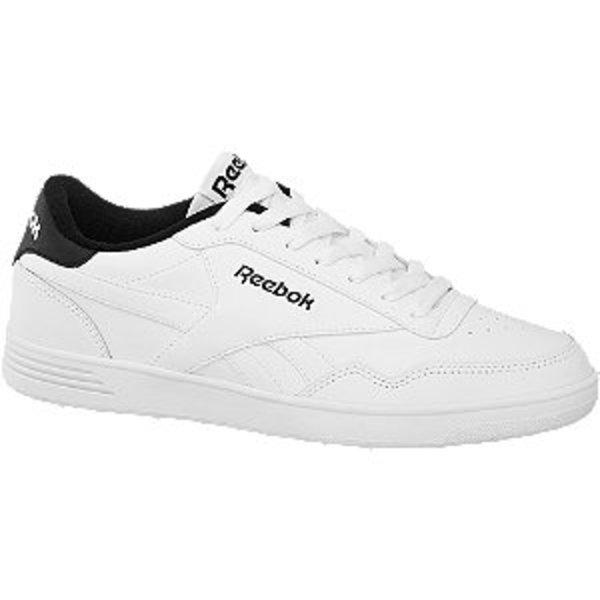 Reebok Sneaker ROYAL FOAM LITE