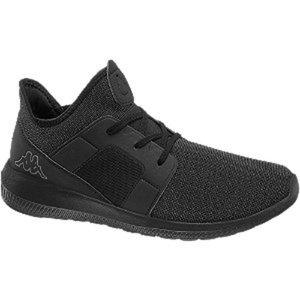 Kappa Sneaker Amun II