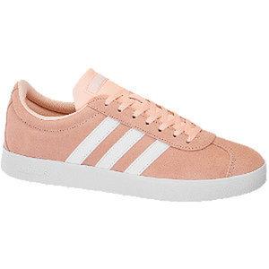 adidas Sneaker VL COURT 2.0 W