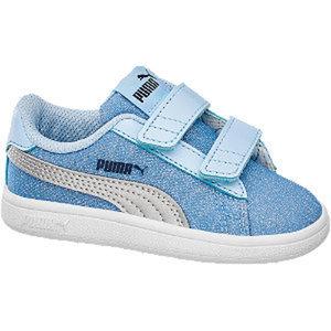 Puma Sneaker Smash V2 Glitz Glam