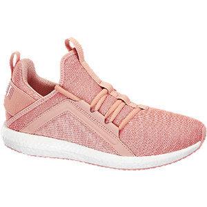 Puma Sneaker MEGA NRGY ZEBRA