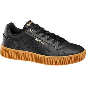 Reebok Sneaker ROYAL COMPLETE