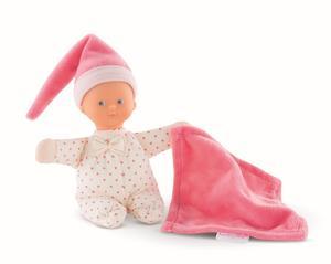 COROLLE Minirêve Herz pink 16cm