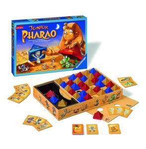 Ravensburger Junior Pharao