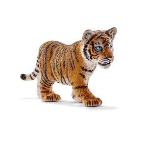 Schleich 14730 Tigerjunges