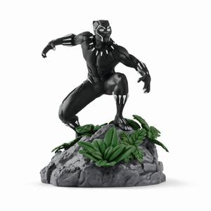 Schleich 21513 Black Panther