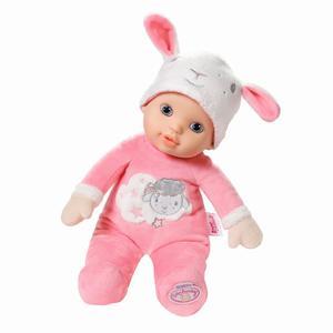 Baby Annabell Newborn 30cm