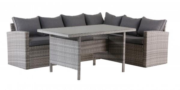 TrendLine Dining Lounge Möbel Set ,  Luzern