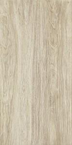 Feinsteinzeug Wood Pine ,  pinie, 297 x 598  mm
