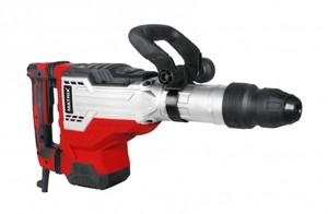 Matrix Abbruchhammer EDH 1700-2 ,  230 V, 1700 Watt