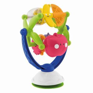 Chicco Hochstuhlspielzeug