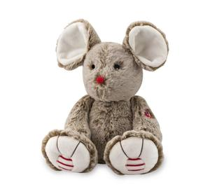 Kaloo Rouge Maus medium beige