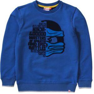 Sweatshirt NINJAGO Gr. 104 Jungen Kleinkinder